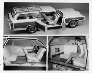 1969-Ford-Aurora-II-Concept-Car-Press-Photo-amp-Releases-0032