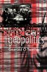 Critical Geopolitics by Gearoid O. Tuathail (Paperback, 1996)