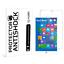 thumbnail 1 - Pellicola Protettiva Antishock per Tablet Onda V820w