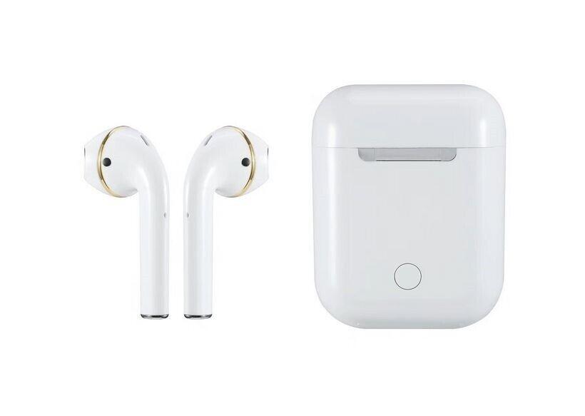 in-ear hovedtelefoner, Andet mærke