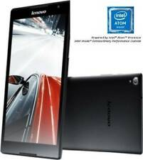 "Like New Lenovo S8-50F Ebony 16GB Wi-Fi - 2GB - 8"" - 6 Months India Warranty"