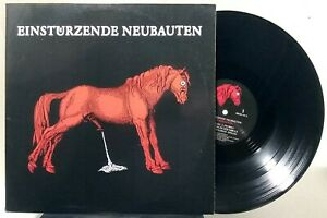 Einsturzende-Neubauten-Haus-der-Luege-ROUGH-TRADE-RECORDS-US-71