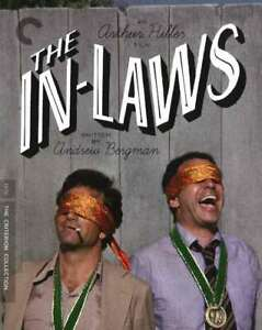 The-In-Laws-The-Criterion-Collection-Blu-ray-New-DVDs