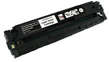 1PK For HP 125A HP125 CB540A Black CM1312  CM1312nfi CP1215 CP1515 Toner