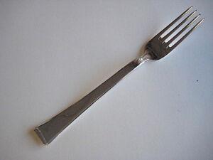 WMF-2500-Dessertgabel-aus-800-Silber-gt-mehr