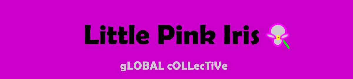 pinkirisclothing