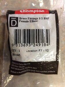 Champion-1-2-034-BSP-Female-Elbow-Brass