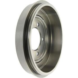 Centric 123.63048 Rear Brake Drum