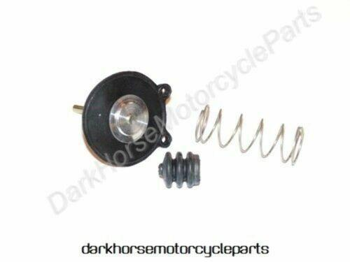 Accelerator Pump Repair Kit Honda GL1500 Goldwing Interstate Aspencade 18-2836