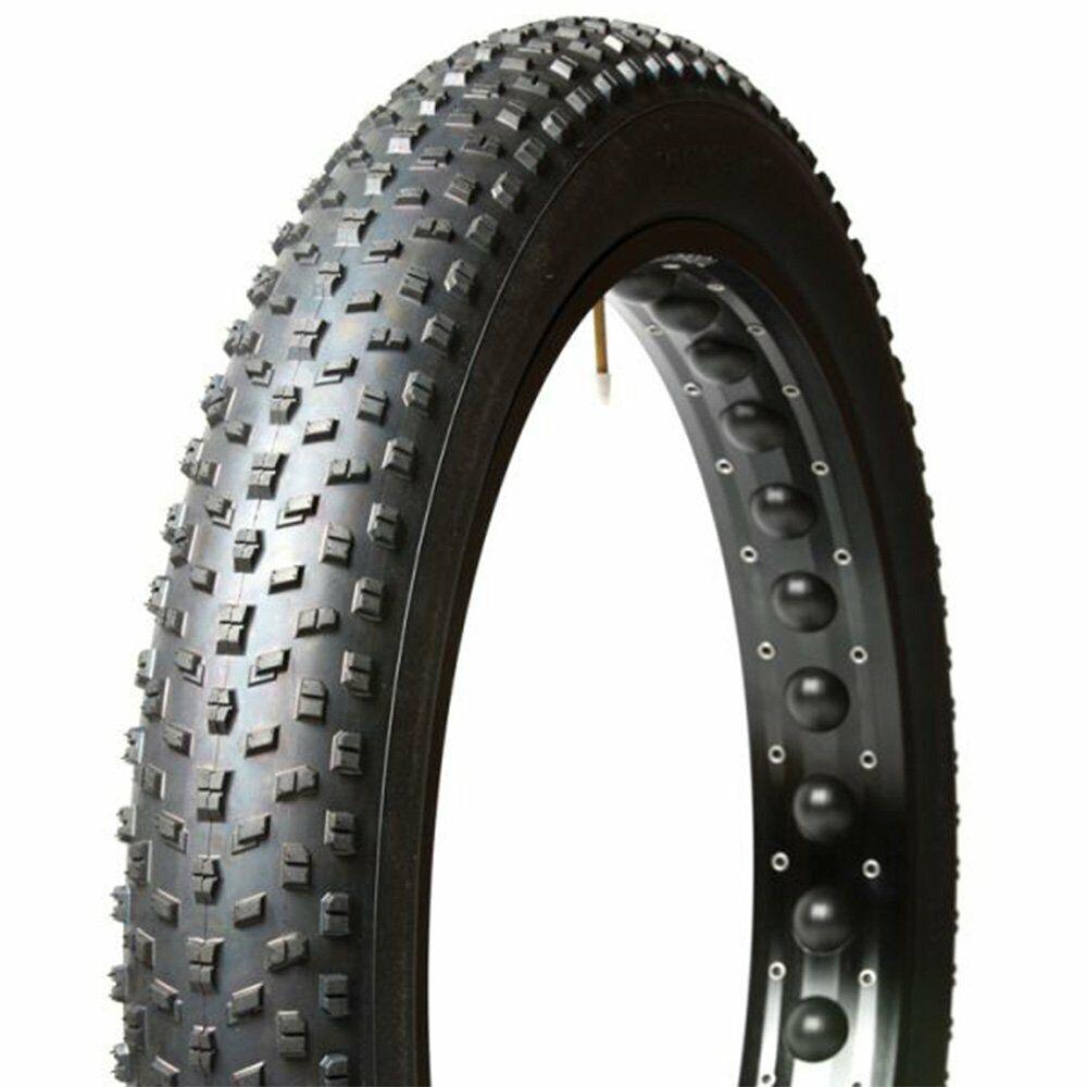 Panaracer 27.5x3.50  Fat B Nimble Tire  limited edition