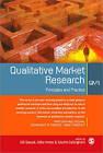 Qualitative Market Research: Principle & Practice by SAGE Publications Inc (Hardback, 2002)