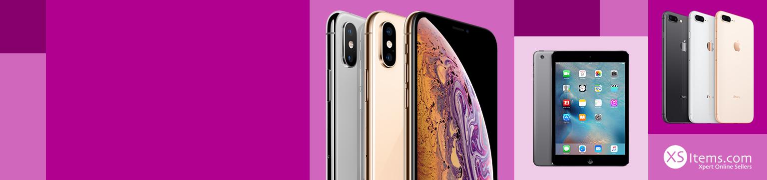 Apple 20% off