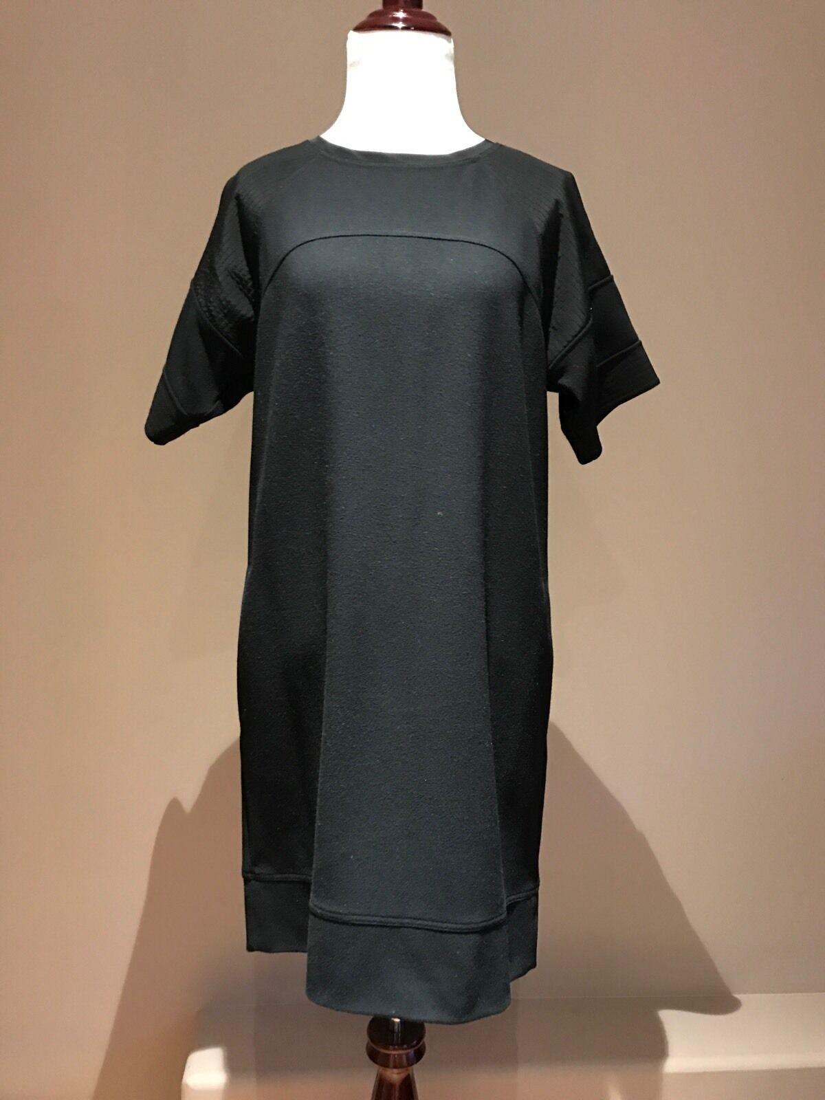 Vince Dress Size XS TP