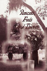 Rascals, Fools and Thieves by Roscoe Crist (Paperback / softback, 2007)