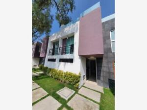Casa en Venta en San Luis Mextepec