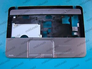 A000175100-Toshiba-L845S4240-Palmrest-without-touchpad-board