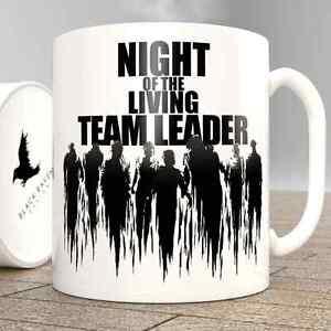 Night-of-the-Living-Team-Leader-Mug