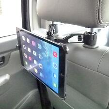 Dedicated Car Headrest Mount Holder for Apple iPad Mini