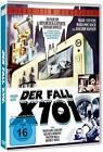 Pidax Film-Klassiker: Der Fall X701 (2014)