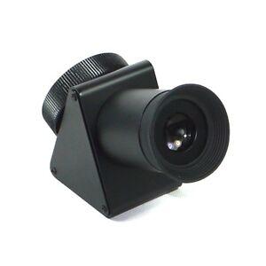 TELESCOPER-45-trasforma-in-CANNOCCHIALE-un-obiettivo-FOTOGRAFICO-T2-5163