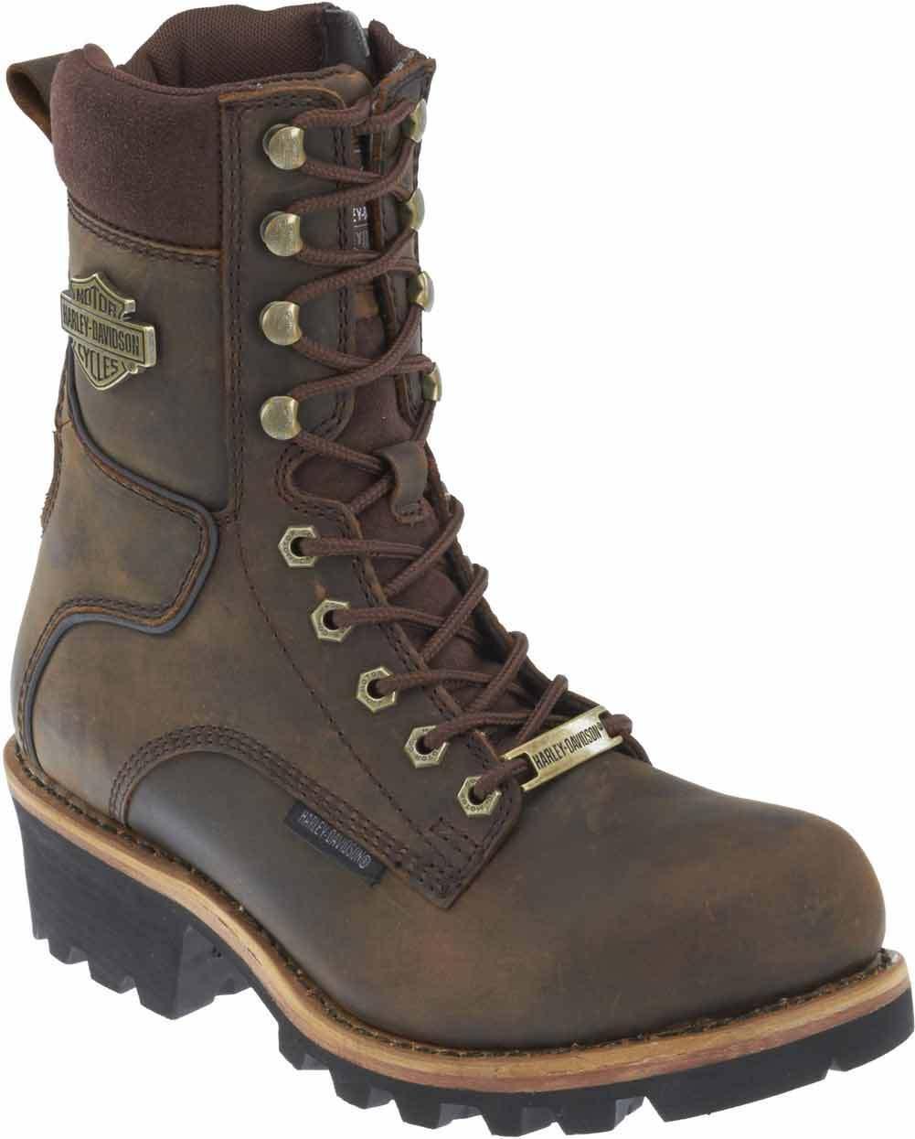 Skechers USA Mens Tom Select Cats Utility Shoe- Select Tom SZ/Color. c7b247