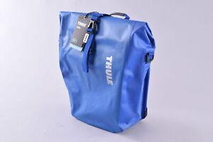 Single Thule Pack 'n Pedal Shield Pannier 100062 24L Large ...