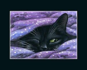 Black-Cat-ACEO-Print-Do-I-Need-To-by-I-Garmashova