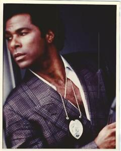 Details About Philip Michael Thomas 8x10 Photo Picture Very Nice Fast Free Shipping