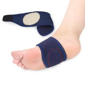 Plantar-Fasciitis-Arch-Support-Brace-Wrap-Foot-Pain-Brace-Compression-Sleeve