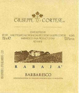 6-BT-BARBARESCO-DOCG-034-RABAJA-039-034-2015-CORTESE-GIUSEPPE