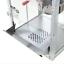 New-Carnival-King-Commercial-Popcorn-Maker-Machine-8-oz-Popper-Concession-Kettle thumbnail 9