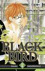 Black Bird 12 von Kanoko Sakurakouji (2011, Taschenbuch)