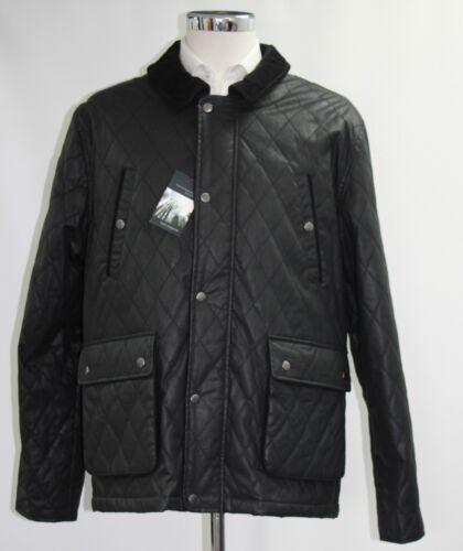 2830 English Men's Black xl Sample Tom Coat 1fTfyYq