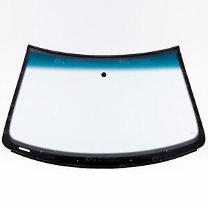 vw golf 4 iv kombi bora windschutzscheibe frontscheibe gr n blaukeil 1997 2006 ebay. Black Bedroom Furniture Sets. Home Design Ideas