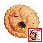 American Pie [Picture Disc] by Original Soundtrack (Vinyl, Sep-2015, Republic)