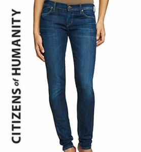 Citizens-of-Humanity-AVEDON-Low-Rise-Skinny-Jean-SIZE-28