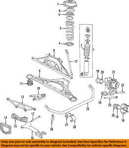 Jaguar    Xk8 Floor Mats Oem  Carpet Vidalondon
