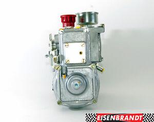 bosch mechanische benzin einspritzpumpe porsche 911 rsr 3 0 st mfi ebay. Black Bedroom Furniture Sets. Home Design Ideas