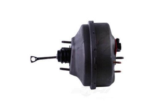 Power Brake Booster ACDelco Pro Brakes 14PB4105 Reman