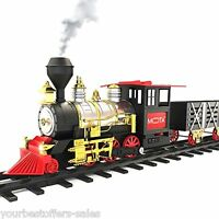 Classic Toy Trains Sound Lights Toy Train Engines Vintage Toys Train Smoke Set