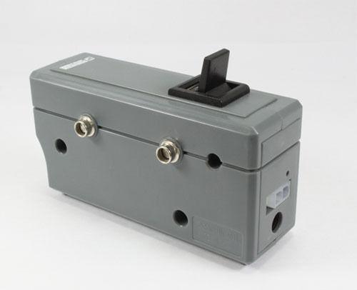 1//220 Z Rokuhan C002 Weichen Schalter