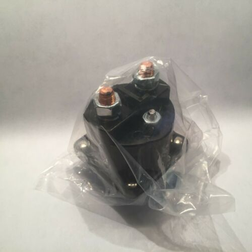 SPX Stone start Selenoid replacement for 4795-AA  ****FREE 2 DAY SHIPPING******