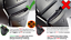 Indexbild 3 -  PS4 Controller Trigger Aufsätze / Verlängerte L2 R2 Trigger / Trigger Extender