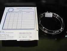 RESTEK RTX-5 CAT 50090-105 CHROMATOGRAPHY GC COLUMNS 50 M .32MM 5.0 UM CROSSBOND