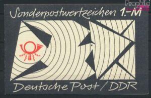 DDR-SMHD8ee-kompl-Ausg-postfrisch-1976-Brieftaube-9048880