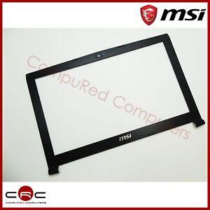 MSI-GE62-2QE-GE62-2QD-Marco-Pantalla-LCD-bezel-3076J1B213