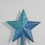 Extra-Chunky-Glitter-Craft-Cosmetic-Candle-Wax-Melts-Glass-Nail-Art-1-24-034-1MM thumbnail 176