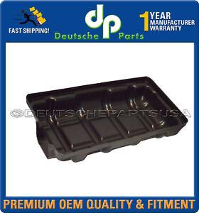 Porsche 911 912 Swb Batterie Housse 90161112120 901 611 121 20