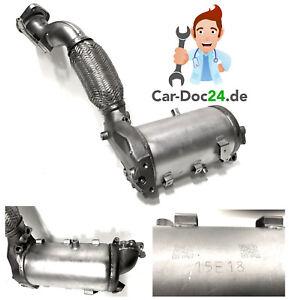 original dieselpartikelfilter dpf mazda cx5 cx3 6 skyactive