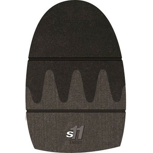 Dexter THE 9 S11 Sawtooth Slide Sole